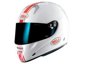 BELL Daytona M5X